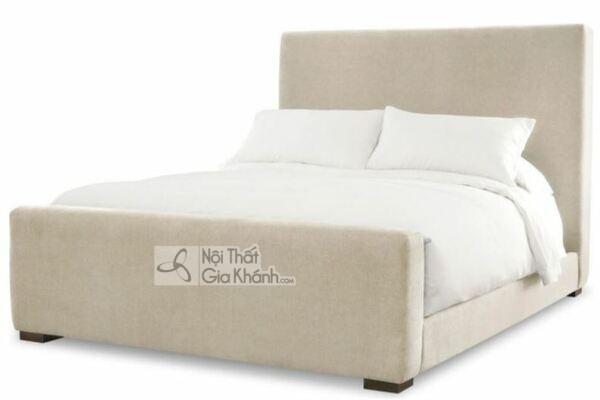 Mua ngay 50+ mẫu giường ngủ gỗ hiện đại phù hợp mọi không gian nội thất - mua ngay 50 mau giuong ngu go hien dai phu hop moi khong gian noi that 12