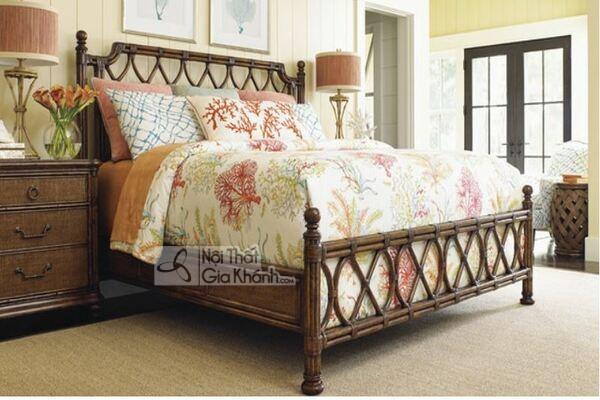 Mua ngay 50+ mẫu giường ngủ gỗ hiện đại phù hợp mọi không gian nội thất - mua ngay 50 mau giuong ngu go hien dai phu hop moi khong gian noi that 13