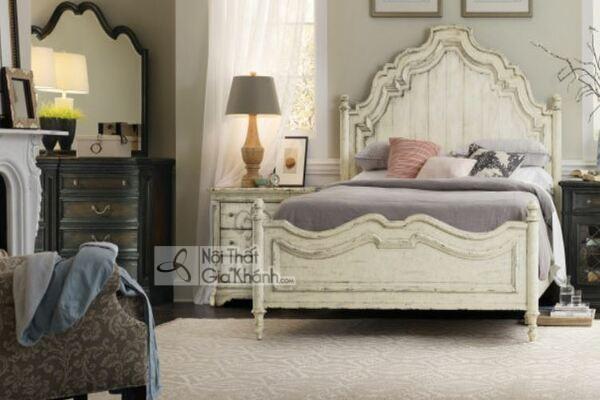 Mua ngay 50+ mẫu giường ngủ gỗ hiện đại phù hợp mọi không gian nội thất - mua ngay 50 mau giuong ngu go hien dai phu hop moi khong gian noi that 16