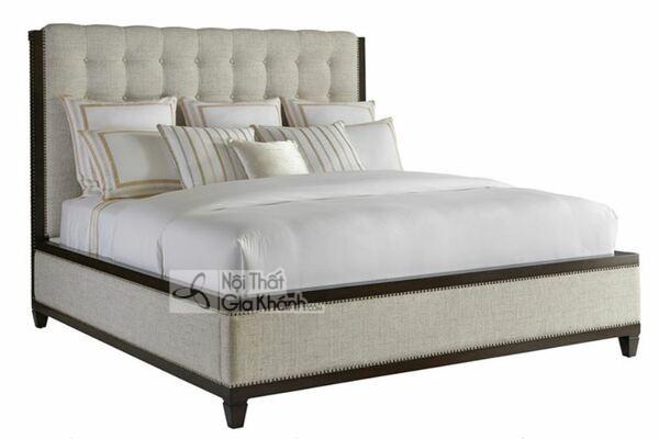 Mua ngay 50+ mẫu giường ngủ gỗ hiện đại phù hợp mọi không gian nội thất - mua ngay 50 mau giuong ngu go hien dai phu hop moi khong gian noi that 18