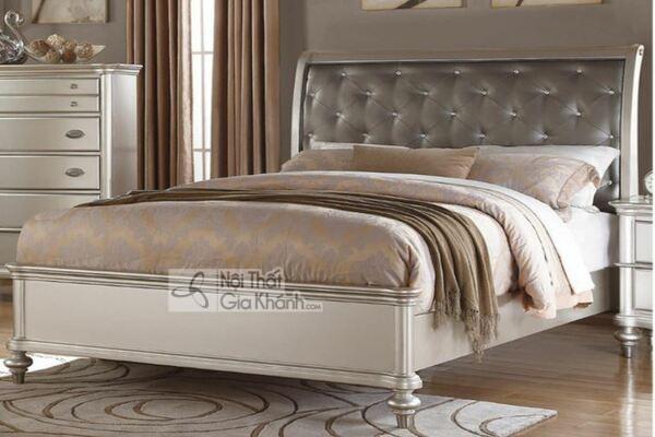 Mua ngay 50+ mẫu giường ngủ gỗ hiện đại phù hợp mọi không gian nội thất - mua ngay 50 mau giuong ngu go hien dai phu hop moi khong gian noi that 19