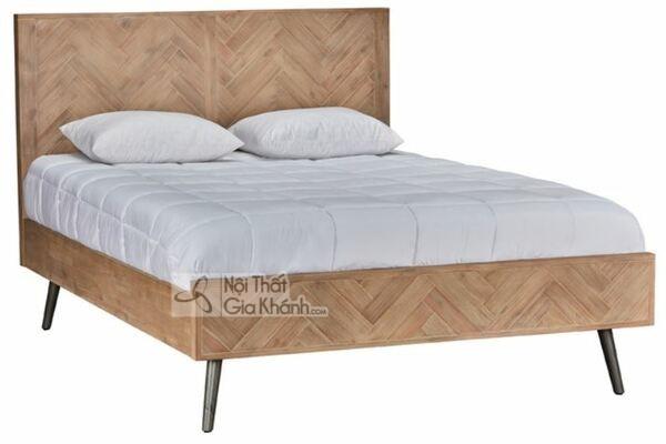 Mua ngay 50+ mẫu giường ngủ gỗ hiện đại phù hợp mọi không gian nội thất - mua ngay 50 mau giuong ngu go hien dai phu hop moi khong gian noi that 21