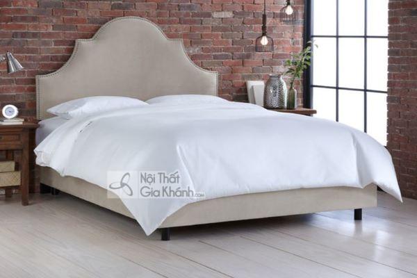 Mua ngay 50+ mẫu giường ngủ gỗ hiện đại phù hợp mọi không gian nội thất - mua ngay 50 mau giuong ngu go hien dai phu hop moi khong gian noi that 25