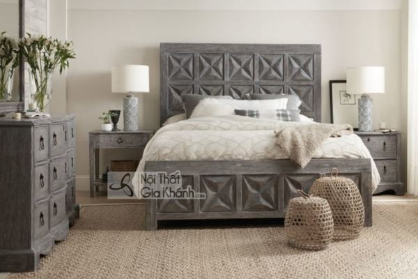 Mua ngay 50+ mẫu giường ngủ gỗ hiện đại phù hợp mọi không gian nội thất - mua ngay 50 mau giuong ngu go hien dai phu hop moi khong gian noi that 27