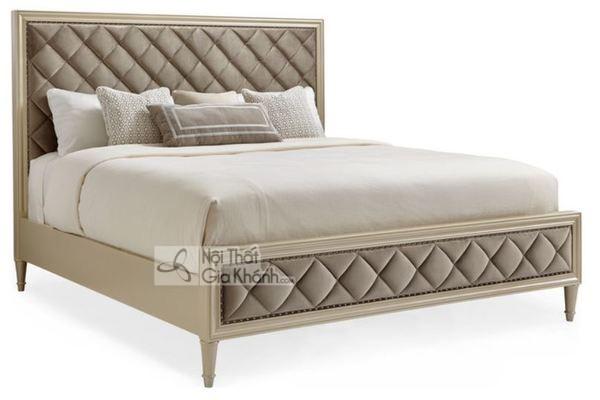 Mua ngay 50+ mẫu giường ngủ gỗ hiện đại phù hợp mọi không gian nội thất - mua ngay 50 mau giuong ngu go hien dai phu hop moi khong gian noi that 28