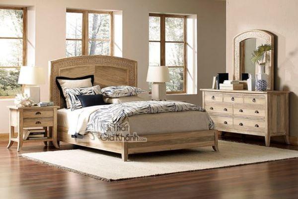 Mua ngay 50+ mẫu giường ngủ gỗ hiện đại phù hợp mọi không gian nội thất - mua ngay 50 mau giuong ngu go hien dai phu hop moi khong gian noi that 29