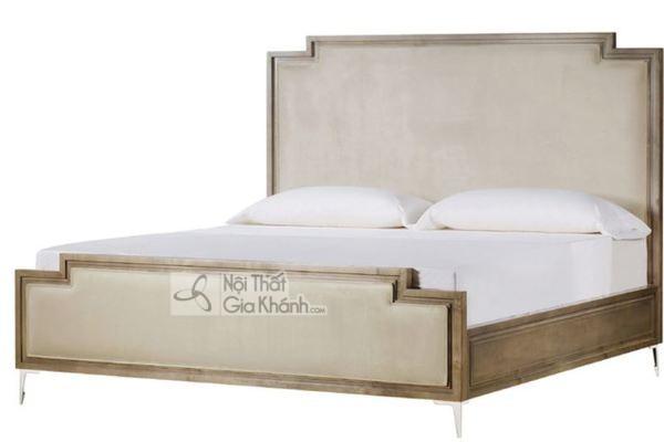Mua ngay 50+ mẫu giường ngủ gỗ hiện đại phù hợp mọi không gian nội thất - mua ngay 50 mau giuong ngu go hien dai phu hop moi khong gian noi that 30