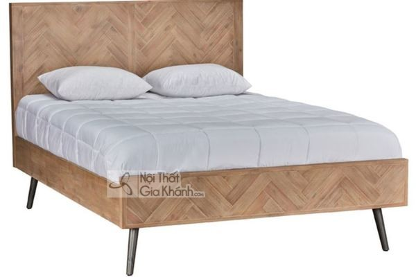 Mua ngay 50+ mẫu giường ngủ gỗ hiện đại phù hợp mọi không gian nội thất - mua ngay 50 mau giuong ngu go hien dai phu hop moi khong gian noi that 34