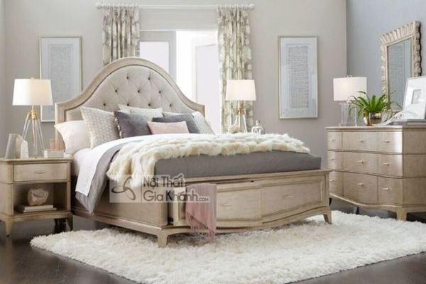 Mua ngay 50+ mẫu giường ngủ gỗ hiện đại phù hợp mọi không gian nội thất - mua ngay 50 mau giuong ngu go hien dai phu hop moi khong gian noi that 35