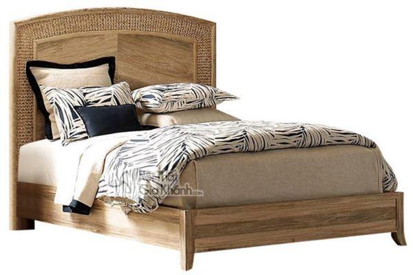 Mua ngay 50+ mẫu giường ngủ gỗ hiện đại phù hợp mọi không gian nội thất - mua ngay 50 mau giuong ngu go hien dai phu hop moi khong gian noi that 37