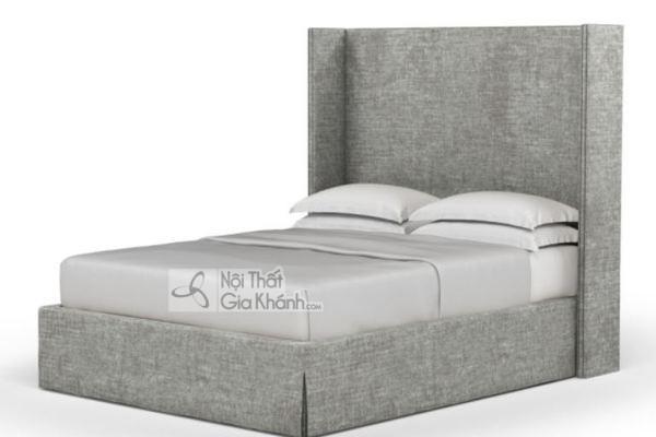 Mua ngay 50+ mẫu giường ngủ gỗ hiện đại phù hợp mọi không gian nội thất - mua ngay 50 mau giuong ngu go hien dai phu hop moi khong gian noi that 41