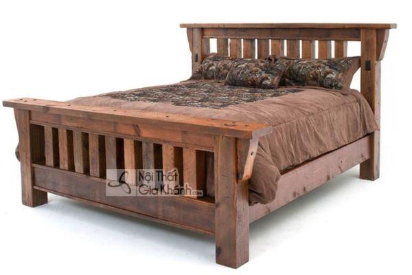 Mua ngay 50+ mẫu giường ngủ gỗ hiện đại phù hợp mọi không gian nội thất - mua ngay 50 mau giuong ngu go hien dai phu hop moi khong gian noi that 42
