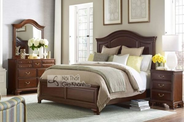 Mua ngay 50+ mẫu giường ngủ gỗ hiện đại phù hợp mọi không gian nội thất - mua ngay 50 mau giuong ngu go hien dai phu hop moi khong gian noi that 44