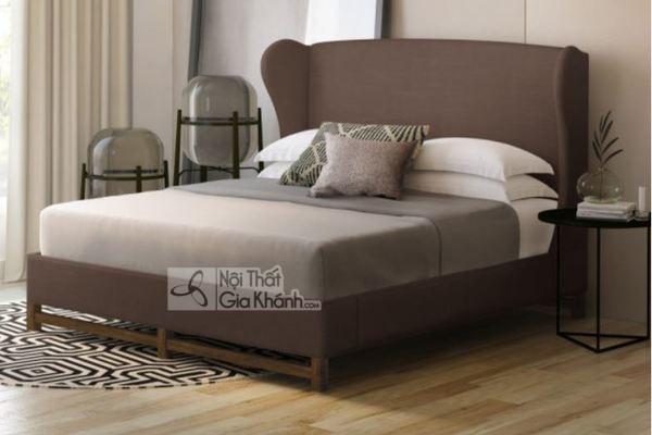 Mua ngay 50+ mẫu giường ngủ gỗ hiện đại phù hợp mọi không gian nội thất - mua ngay 50 mau giuong ngu go hien dai phu hop moi khong gian noi that 46