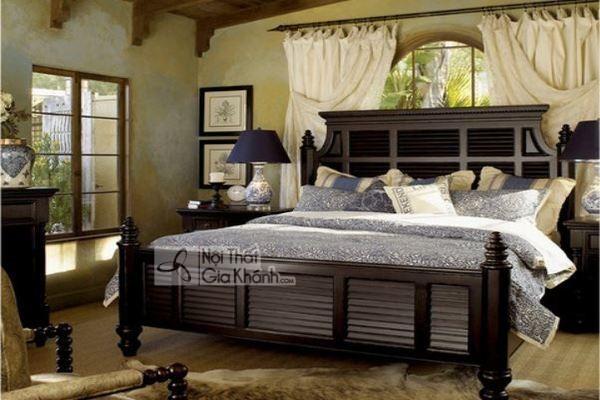 Mua ngay 50+ mẫu giường ngủ gỗ hiện đại phù hợp mọi không gian nội thất - mua ngay 50 mau giuong ngu go hien dai phu hop moi khong gian noi that 47