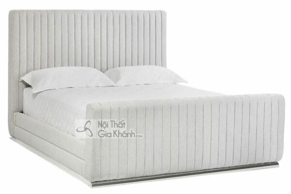 Mua ngay 50+ mẫu giường ngủ gỗ hiện đại phù hợp mọi không gian nội thất - mua ngay 50 mau giuong ngu go hien dai phu hop moi khong gian noi that 6