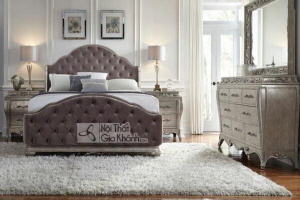 Mua ngay 50+ mẫu giường ngủ gỗ hiện đại phù hợp mọi không gian nội thất - mua ngay 50 mau giuong ngu go hien dai phu hop moi khong gian noi that 9