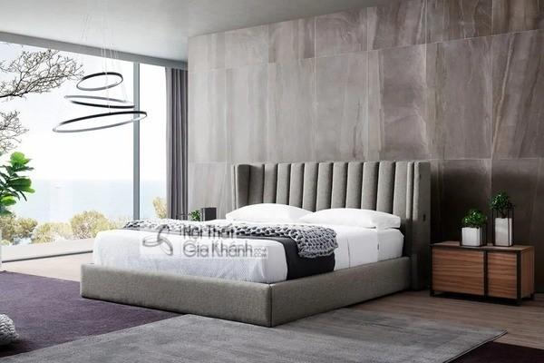Mua ngay 50+ mẫu giường ngủ gỗ hiện đại phù hợp mọi không gian nội thất - mua ngay 50 mau giuong ngu go hien dai phu hop voi moi khong gian noi that 2