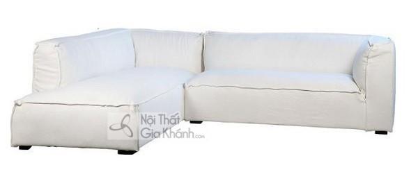 Sáng tạo không gian nội thất hiện đại với 30 mẫu sofa góc chữ L đẹp, chất lượng - sang tao khong gian noi that hien dai voi 30 mau sofa goc chu l dep chat luong 12