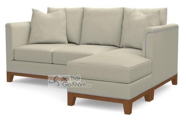 Sáng tạo không gian nội thất hiện đại với 30 mẫu sofa góc chữ L đẹp, chất lượng - sang tao khong gian noi that hien dai voi 30 mau sofa goc chu l dep chat luong 18