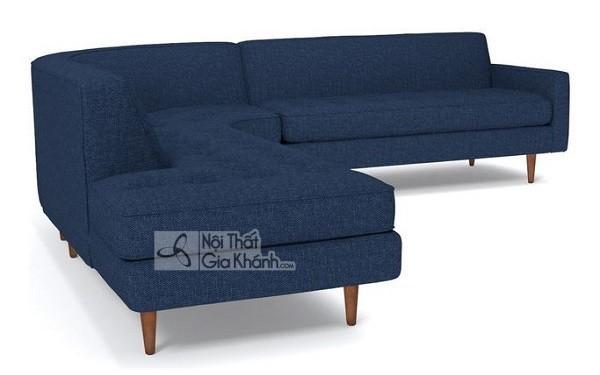 Sáng tạo không gian nội thất hiện đại với 30 mẫu sofa góc chữ L đẹp, chất lượng - sang tao khong gian noi that hien dai voi 30 mau sofa goc chu l dep chat luong 19