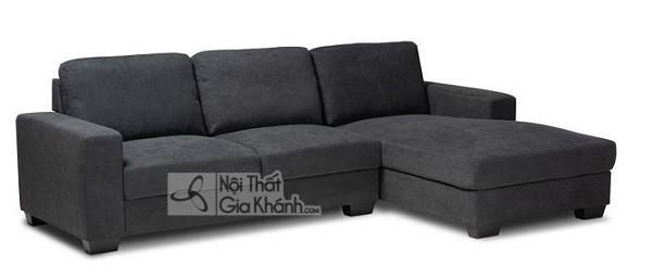 Sáng tạo không gian nội thất hiện đại với 30 mẫu sofa góc chữ L đẹp, chất lượng - sang tao khong gian noi that hien dai voi 30 mau sofa goc chu l dep chat luong 20