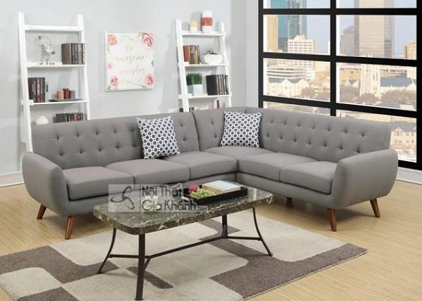 Sáng tạo không gian nội thất hiện đại với 30 mẫu sofa góc chữ L đẹp, chất lượng - sang tao khong gian noi that hien dai voi 30 mau sofa goc chu l dep chat luong 21