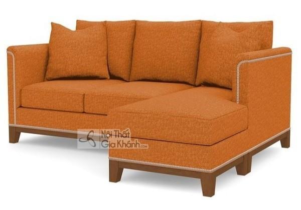 Sáng tạo không gian nội thất hiện đại với 30 mẫu sofa góc chữ L đẹp, chất lượng - sang tao khong gian noi that hien dai voi 30 mau sofa goc chu l dep chat luong 22