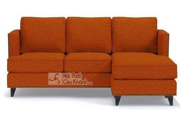 Sáng tạo không gian nội thất hiện đại với 30 mẫu sofa góc chữ L đẹp, chất lượng - sang tao khong gian noi that hien dai voi 30 mau sofa goc chu l dep chat luong 24
