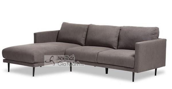 Sáng tạo không gian nội thất hiện đại với 30 mẫu sofa góc chữ L đẹp, chất lượng - sang tao khong gian noi that hien dai voi 30 mau sofa goc chu l dep chat luong 25