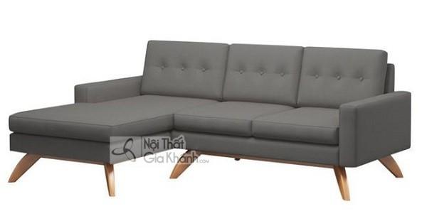 Sáng tạo không gian nội thất hiện đại với 30 mẫu sofa góc chữ L đẹp, chất lượng - sang tao khong gian noi that hien dai voi 30 mau sofa goc chu l dep chat luong 26
