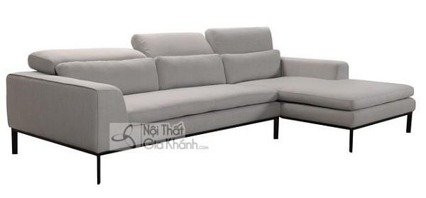 Sáng tạo không gian nội thất hiện đại với 30 mẫu sofa góc chữ L đẹp, chất lượng - sang tao khong gian noi that hien dai voi 30 mau sofa goc chu l dep chat luong 28