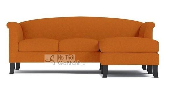 Sáng tạo không gian nội thất hiện đại với 30 mẫu sofa góc chữ L đẹp, chất lượng - sang tao khong gian noi that hien dai voi 30 mau sofa goc chu l dep chat luong 29