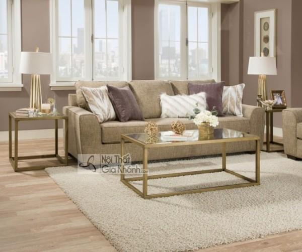 Sở hữu ngay bộ sưu tập 57 mẫu ghế sofa mini giá rẻ đẹp hiện đại cho phòng khách 2020 - so huu ngay bo suu tap 57 mau ghe sofa mini gia re dep hien dai cho phong khach 2020 10