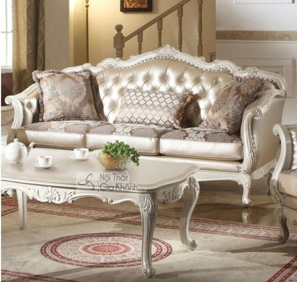 Sở hữu ngay bộ sưu tập 57 mẫu ghế sofa mini giá rẻ đẹp hiện đại cho phòng khách 2020 - so huu ngay bo suu tap 57 mau ghe sofa mini gia re dep hien dai cho phong khach 2020 11