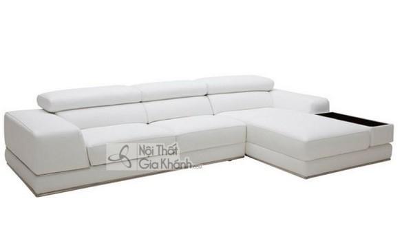 Sở hữu ngay bộ sưu tập 57 mẫu ghế sofa mini giá rẻ đẹp hiện đại cho phòng khách 2020 - so huu ngay bo suu tap 57 mau ghe sofa mini gia re dep hien dai cho phong khach 2020 12