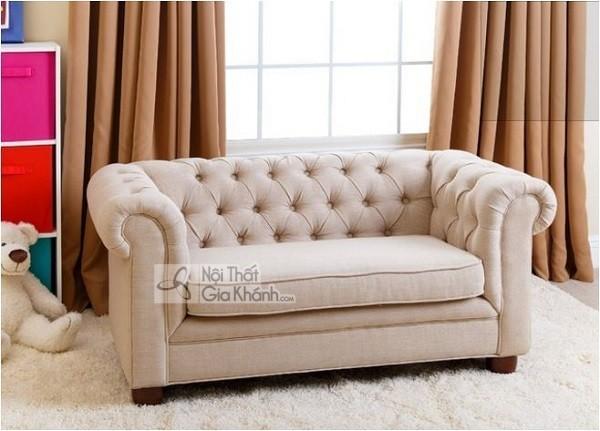 Sở hữu ngay bộ sưu tập 57 mẫu ghế sofa mini giá rẻ đẹp hiện đại cho phòng khách 2020 - so huu ngay bo suu tap 57 mau ghe sofa mini gia re dep hien dai cho phong khach 2020 14