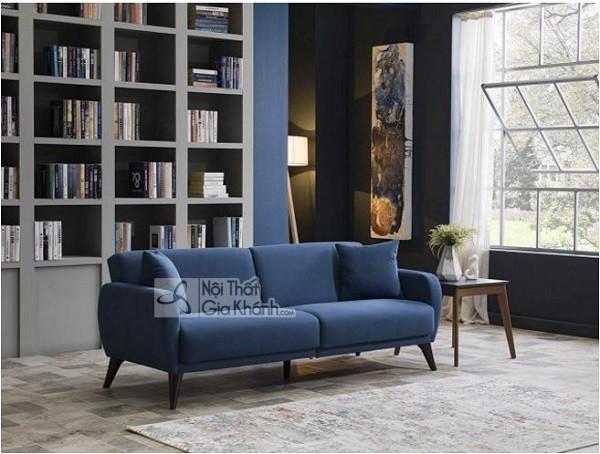 Sở hữu ngay bộ sưu tập 57 mẫu ghế sofa mini giá rẻ đẹp hiện đại cho phòng khách 2020 - so huu ngay bo suu tap 57 mau ghe sofa mini gia re dep hien dai cho phong khach 2020 15