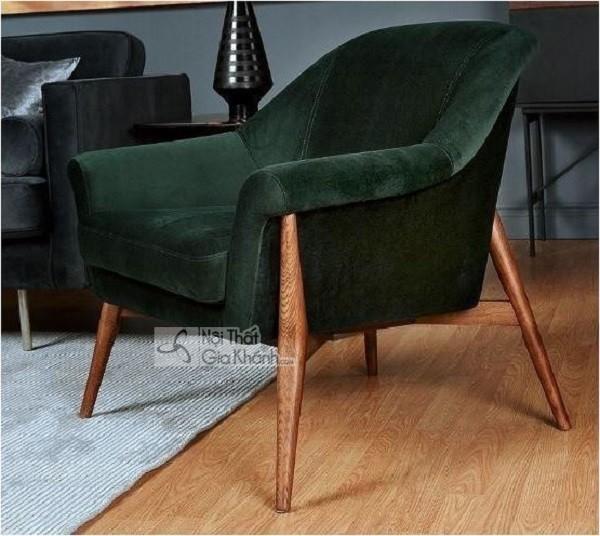 Sở hữu ngay bộ sưu tập 57 mẫu ghế sofa mini giá rẻ đẹp hiện đại cho phòng khách 2020 - so huu ngay bo suu tap 57 mau ghe sofa mini gia re dep hien dai cho phong khach 2020 17