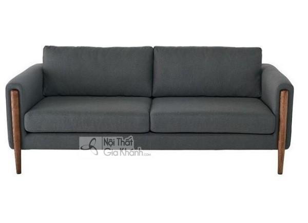 Sở hữu ngay bộ sưu tập 57 mẫu ghế sofa mini giá rẻ đẹp hiện đại cho phòng khách 2020 - so huu ngay bo suu tap 57 mau ghe sofa mini gia re dep hien dai cho phong khach 2020 18