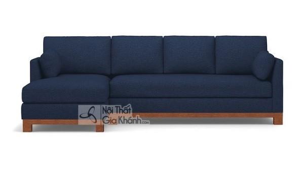 Sở hữu ngay bộ sưu tập 57 mẫu ghế sofa mini giá rẻ đẹp hiện đại cho phòng khách 2020 - so huu ngay bo suu tap 57 mau ghe sofa mini gia re dep hien dai cho phong khach 2020 20
