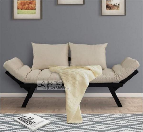 Sở hữu ngay bộ sưu tập 57 mẫu ghế sofa mini giá rẻ đẹp hiện đại cho phòng khách 2020 - so huu ngay bo suu tap 57 mau ghe sofa mini gia re dep hien dai cho phong khach 2020 21