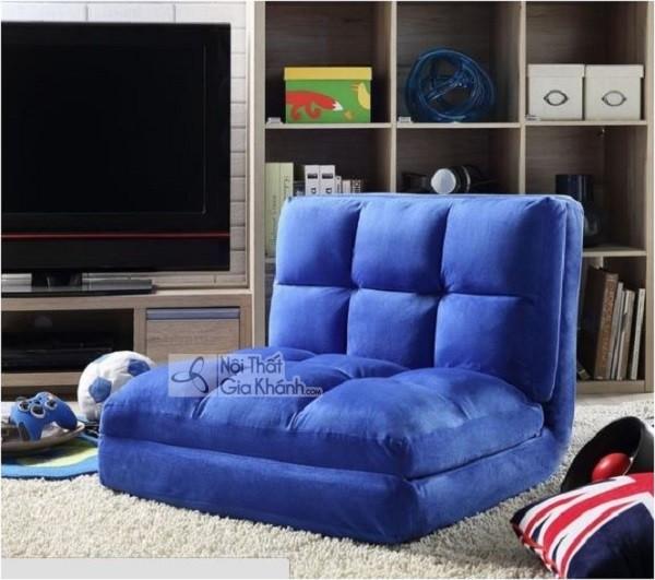 Sở hữu ngay bộ sưu tập 57 mẫu ghế sofa mini giá rẻ đẹp hiện đại cho phòng khách 2020 - so huu ngay bo suu tap 57 mau ghe sofa mini gia re dep hien dai cho phong khach 2020 22