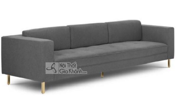 Sở hữu ngay bộ sưu tập 57 mẫu ghế sofa mini giá rẻ đẹp hiện đại cho phòng khách 2020 - so huu ngay bo suu tap 57 mau ghe sofa mini gia re dep hien dai cho phong khach 2020 23