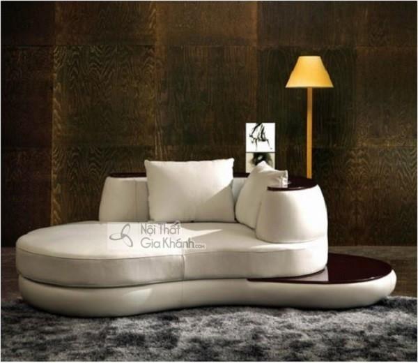 Sở hữu ngay bộ sưu tập 57 mẫu ghế sofa mini giá rẻ đẹp hiện đại cho phòng khách 2020 - so huu ngay bo suu tap 57 mau ghe sofa mini gia re dep hien dai cho phong khach 2020 24