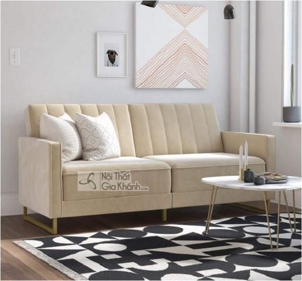 Sở hữu ngay bộ sưu tập 57 mẫu ghế sofa mini giá rẻ đẹp hiện đại cho phòng khách 2020 - so huu ngay bo suu tap 57 mau ghe sofa mini gia re dep hien dai cho phong khach 2020 25
