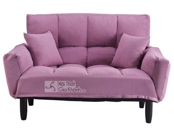 Sở hữu ngay bộ sưu tập 57 mẫu ghế sofa mini giá rẻ đẹp hiện đại cho phòng khách 2020 - so huu ngay bo suu tap 57 mau ghe sofa mini gia re dep hien dai cho phong khach 2020 27