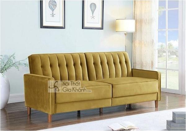 Sở hữu ngay bộ sưu tập 57 mẫu ghế sofa mini giá rẻ đẹp hiện đại cho phòng khách 2020 - so huu ngay bo suu tap 57 mau ghe sofa mini gia re dep hien dai cho phong khach 2020 28