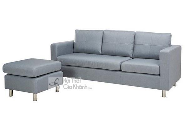 Sở hữu ngay bộ sưu tập 57 mẫu ghế sofa mini giá rẻ đẹp hiện đại cho phòng khách 2020 - so huu ngay bo suu tap 57 mau ghe sofa mini gia re dep hien dai cho phong khach 2020 29