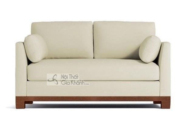 Sở hữu ngay bộ sưu tập 57 mẫu ghế sofa mini giá rẻ đẹp hiện đại cho phòng khách 2020 - so huu ngay bo suu tap 57 mau ghe sofa mini gia re dep hien dai cho phong khach 2020 30